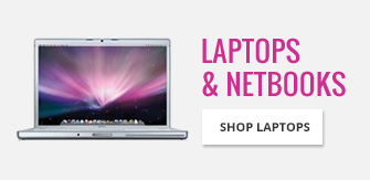 shop laptops & notebooks